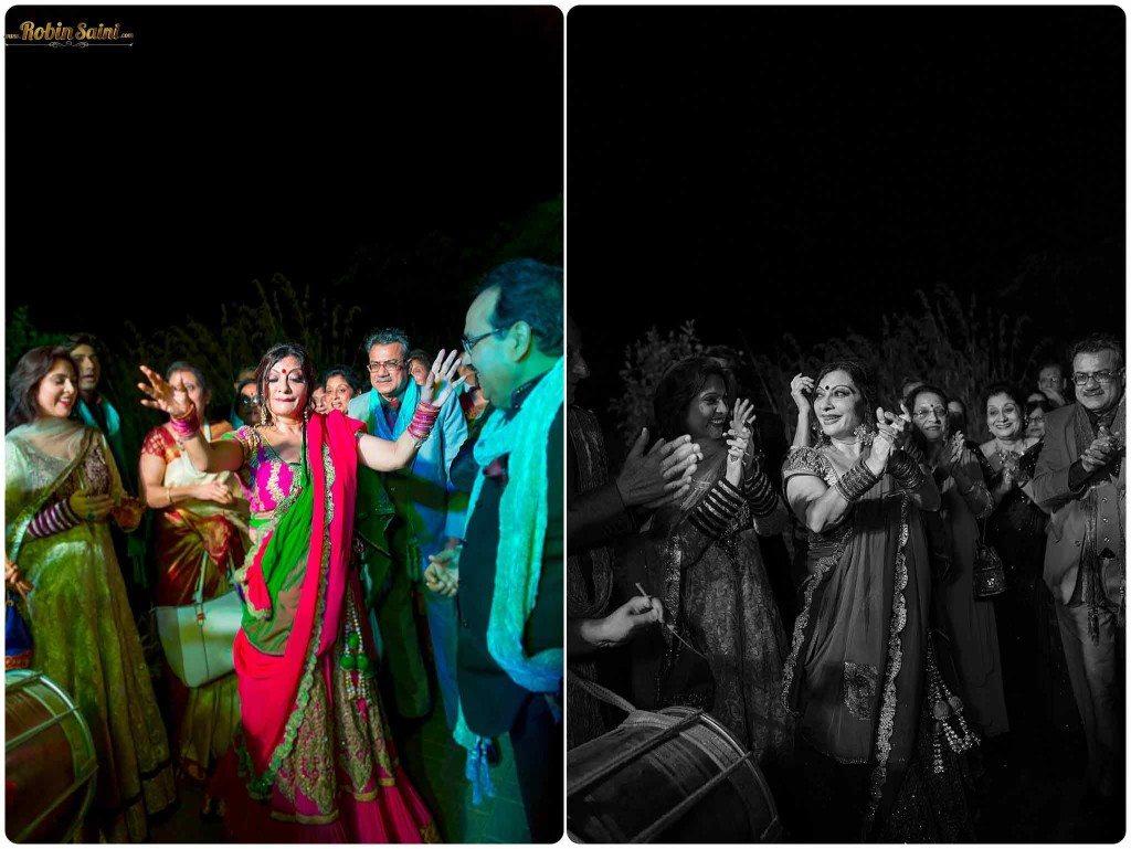 wedding-at-Hilton-Shillim-Estate-Retreat-&-spa090