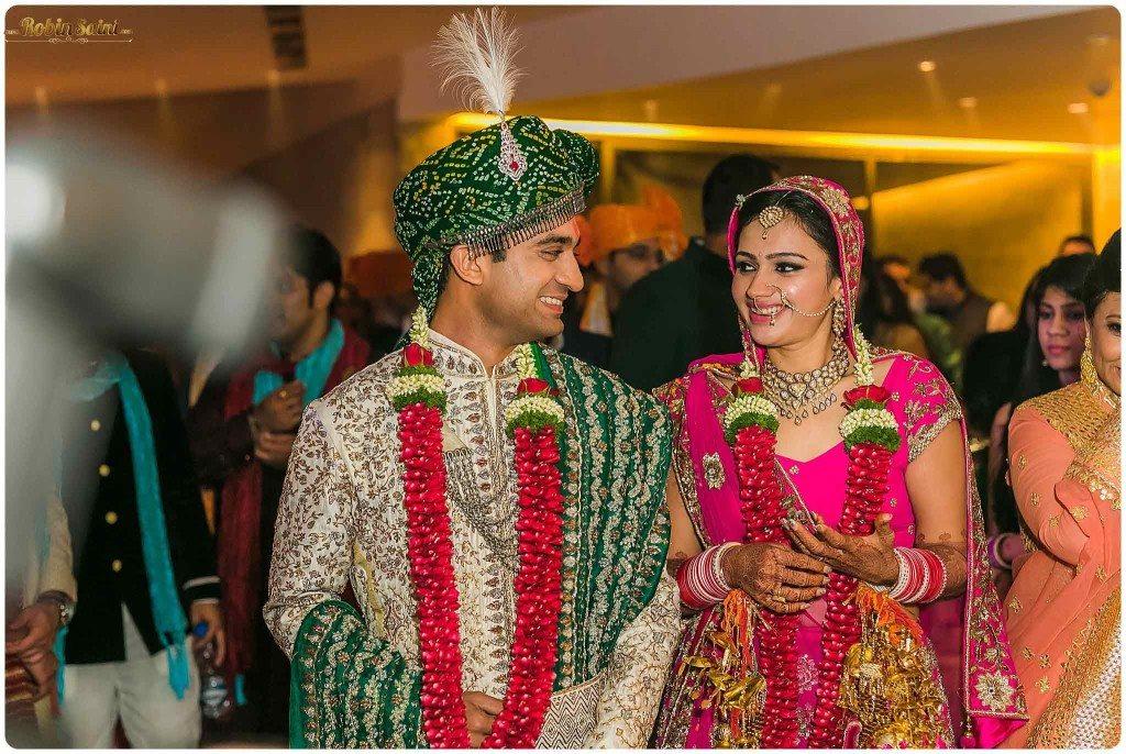 wedding-at-Hilton-Shillim-Estate-Retreat-&-spa100
