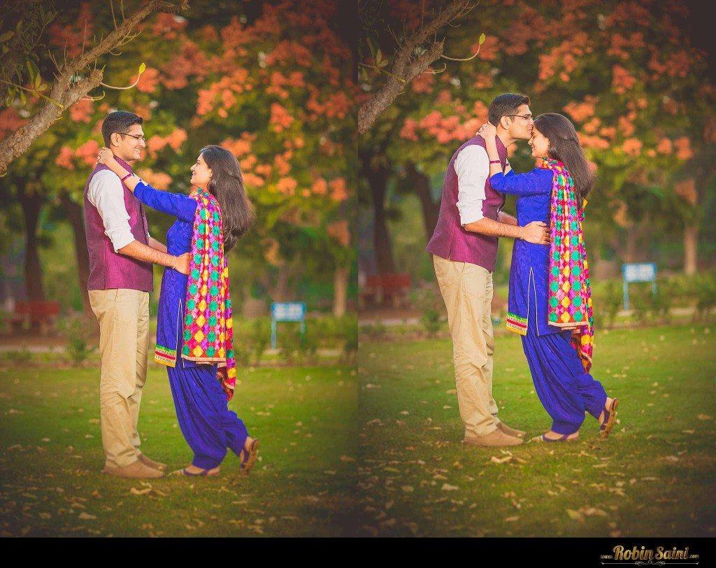 Couple-shoot-at-rose-garden-rock-garden001