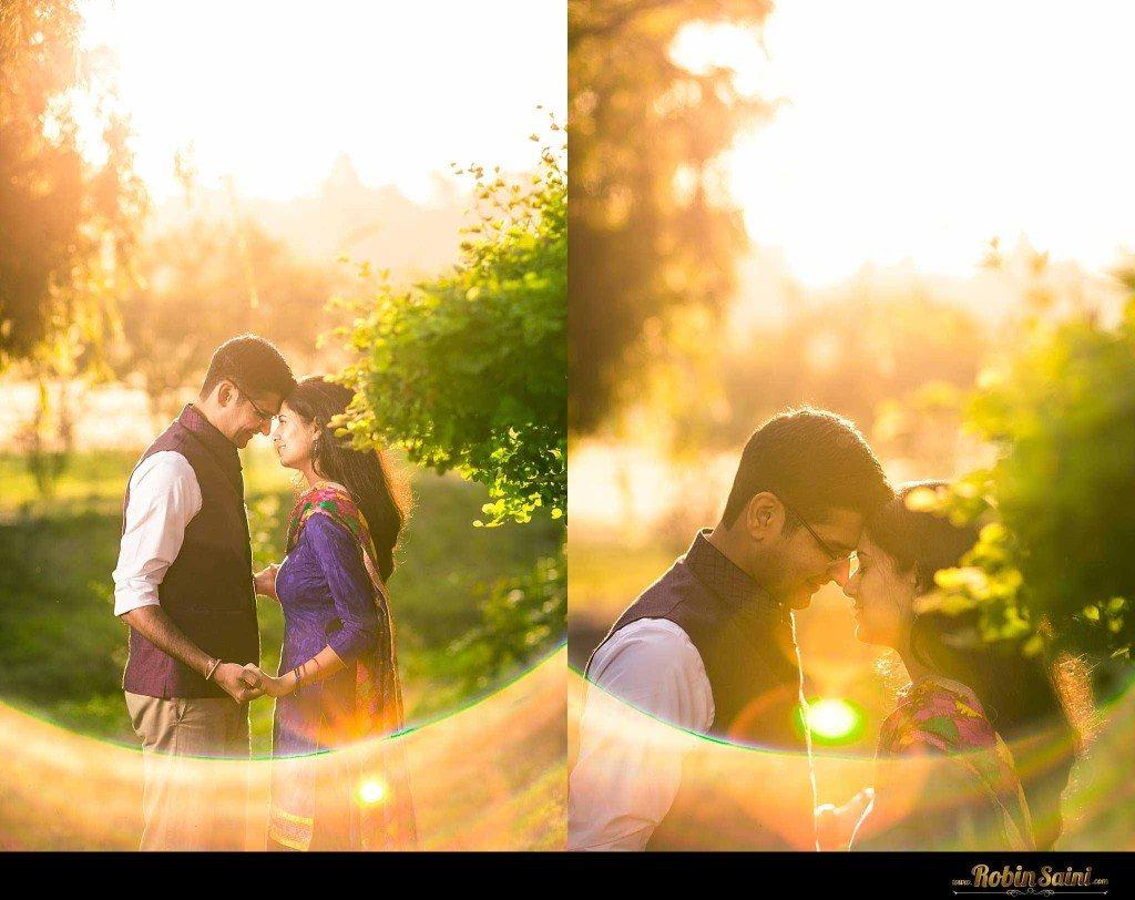 Couple-shoot-at-rose-garden-rock-garden003