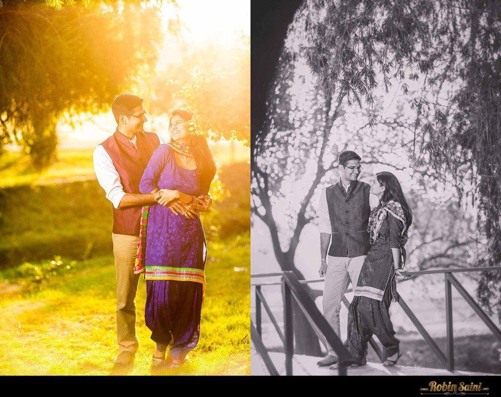 Couple-shoot-at-rose-garden-rock-garden004