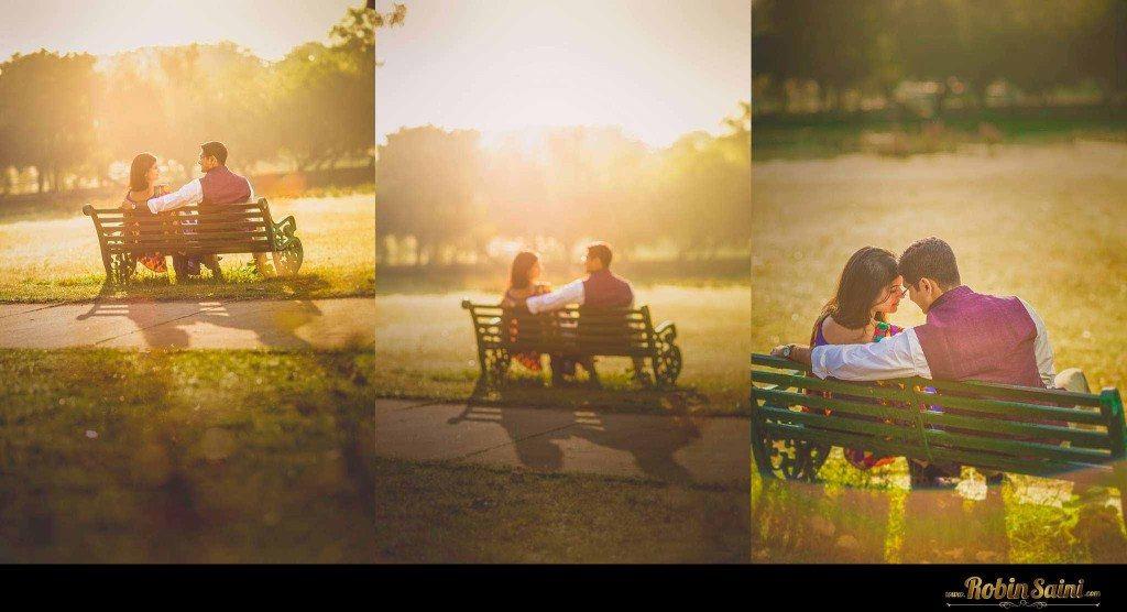 Couple-shoot-at-rose-garden-rock-garden005