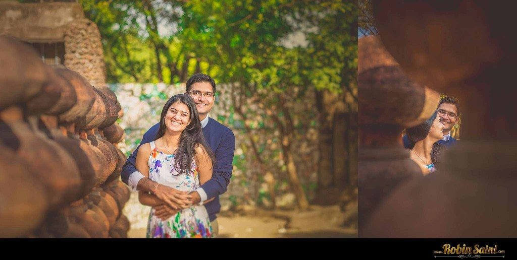 Couple-shoot-at-rose-garden-rock-garden008