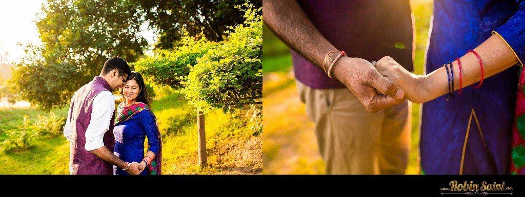 Couple-shoot-at-rose-garden-rock-garden014