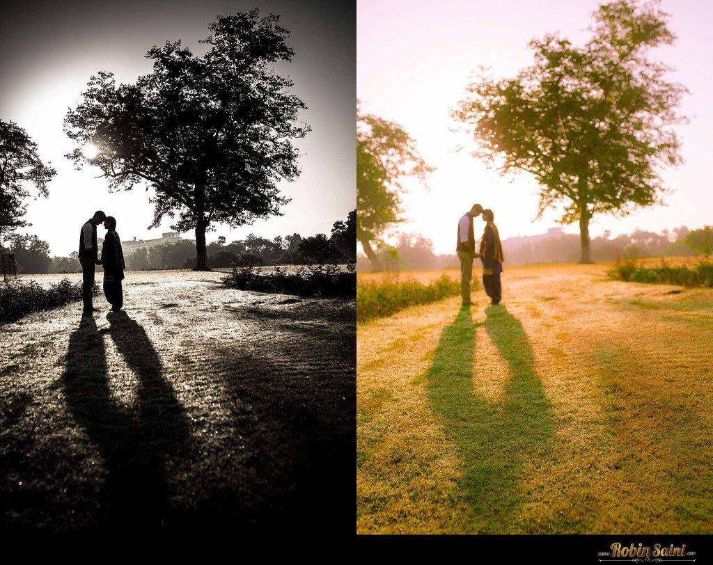 Couple-shoot-at-rose-garden-rock-garden017