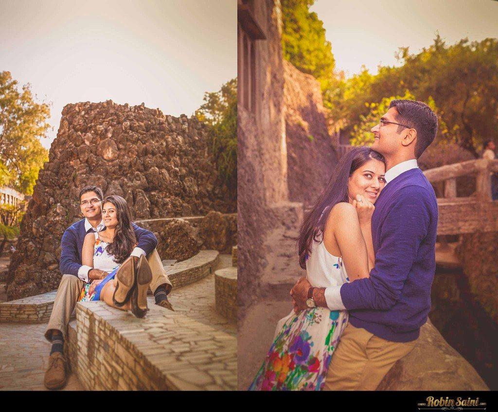 Couple-shoot-at-rose-garden-rock-garden020