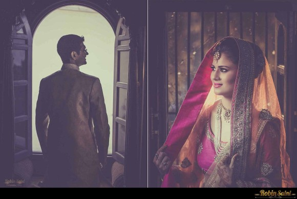 best-candid-wedding-photographers-in -india