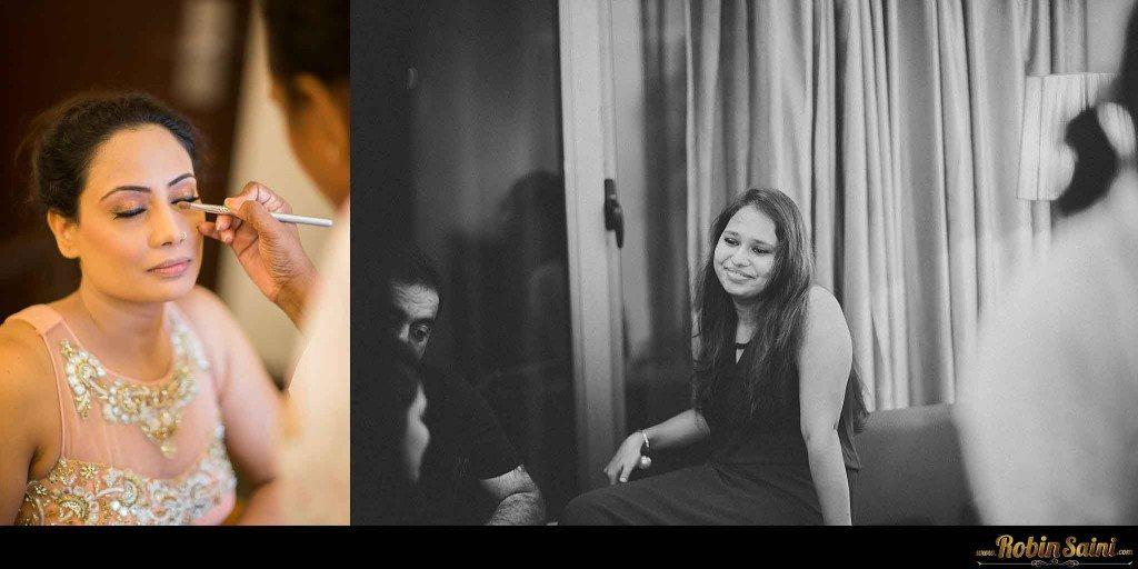 wedding-anniversary-at-SAYAJI-HOTEL002