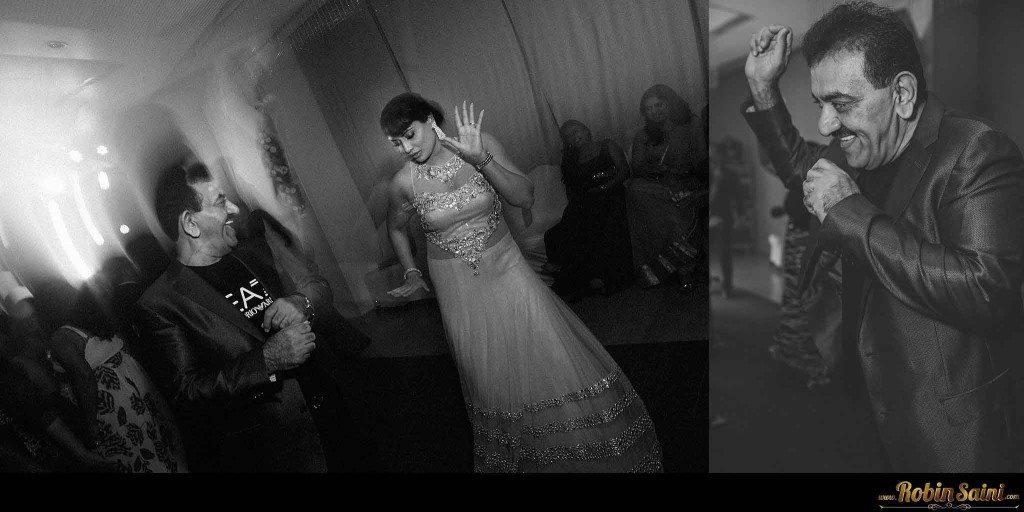 wedding-anniversary-at-SAYAJI-HOTEL014