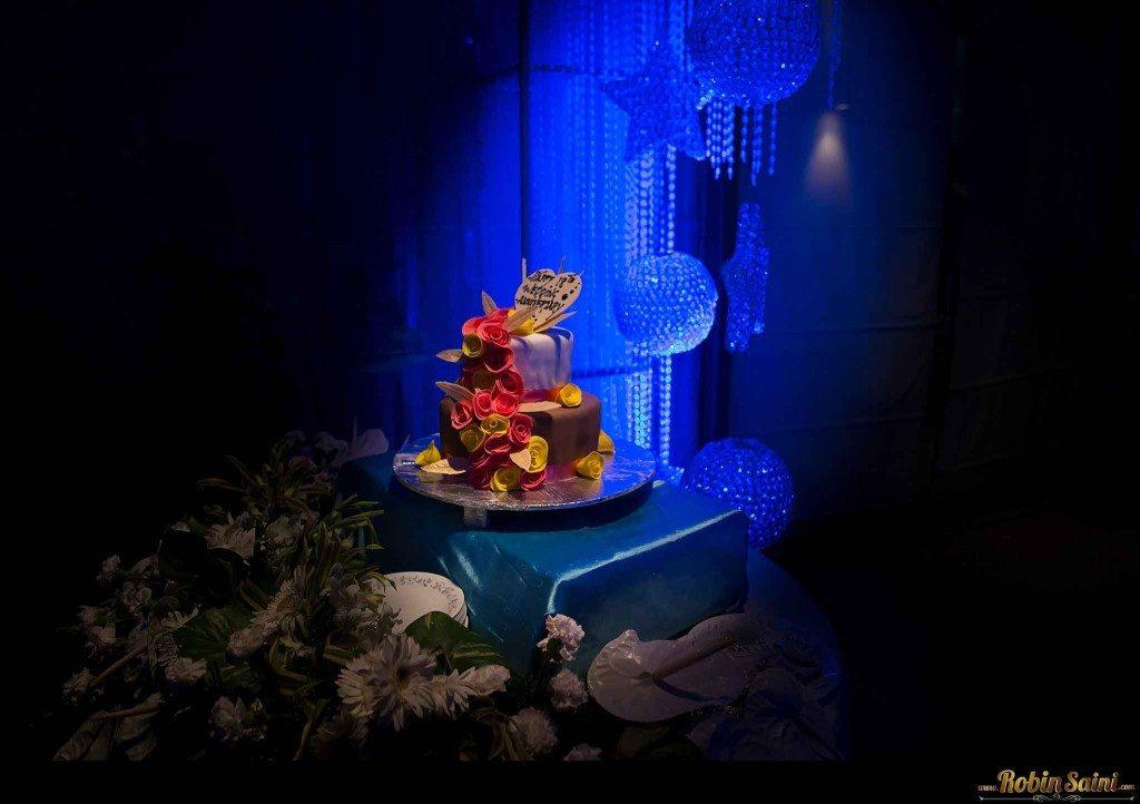 wedding-anniversary-at-SAYAJI-HOTEL018