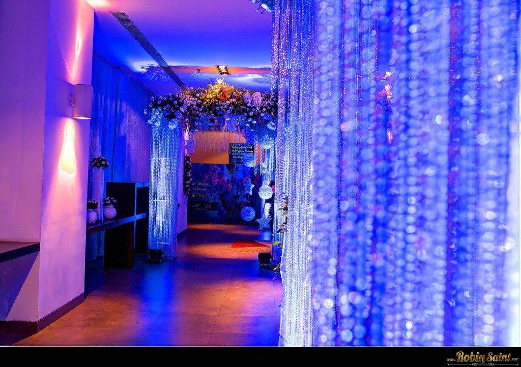 wedding-anniversary-at-SAYAJI-HOTEL021