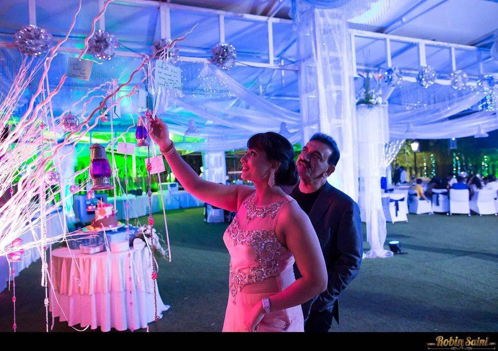 wedding-anniversary-at-SAYAJI-HOTEL022