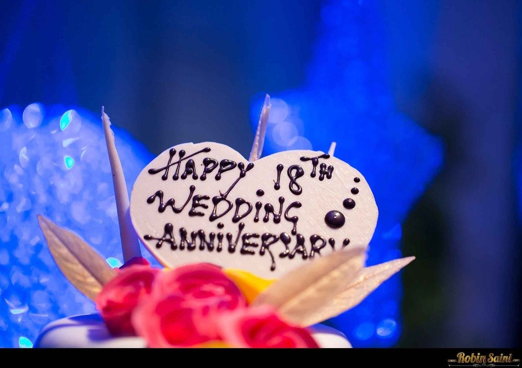 wedding-anniversary-at-SAYAJI-HOTEL037