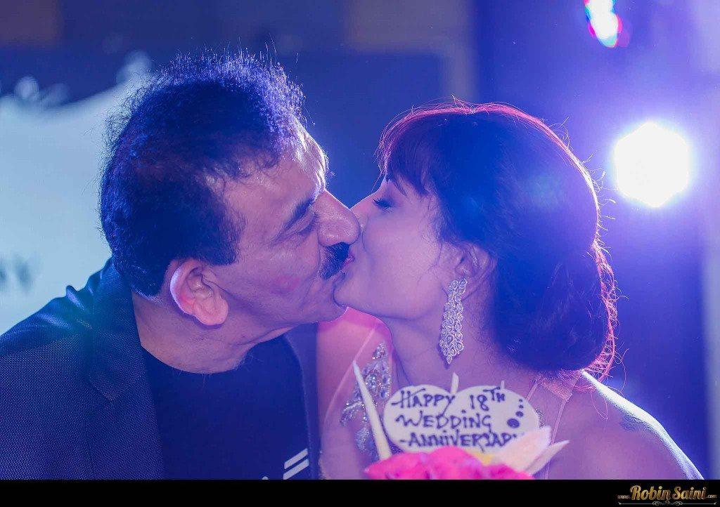 wedding-anniversary-at-SAYAJI-HOTEL041