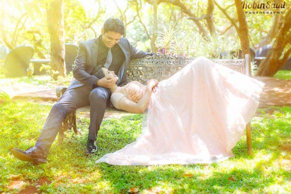 pre-wedding-in-MAHABALESHWAR 01