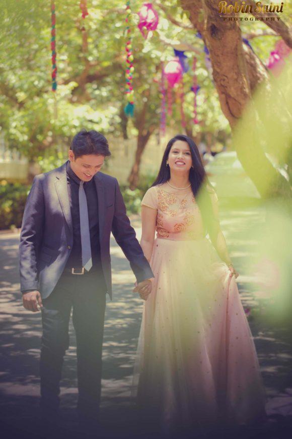 pre-wedding-in-MAHABALESHWAR 07
