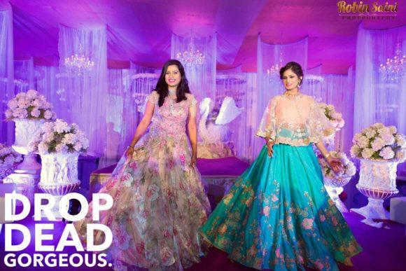 weddings-IN-MAHABALESHWAR 29