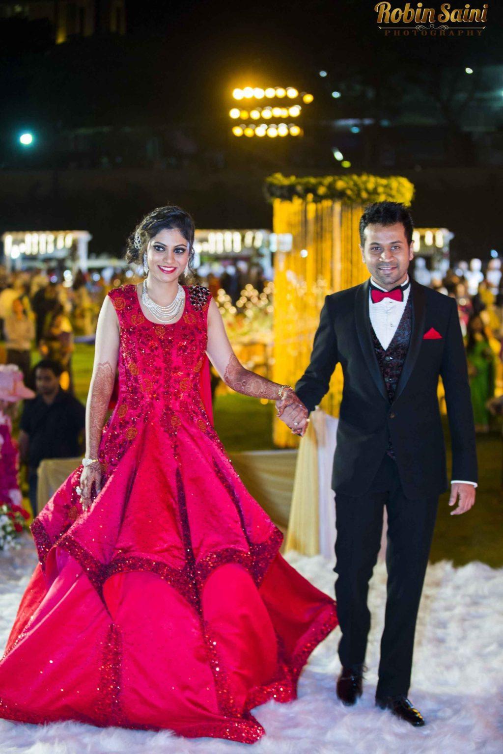 Mayank_sayali_wedding_0321
