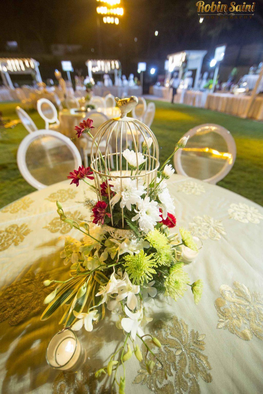 Mayank_sayali_wedding_0993