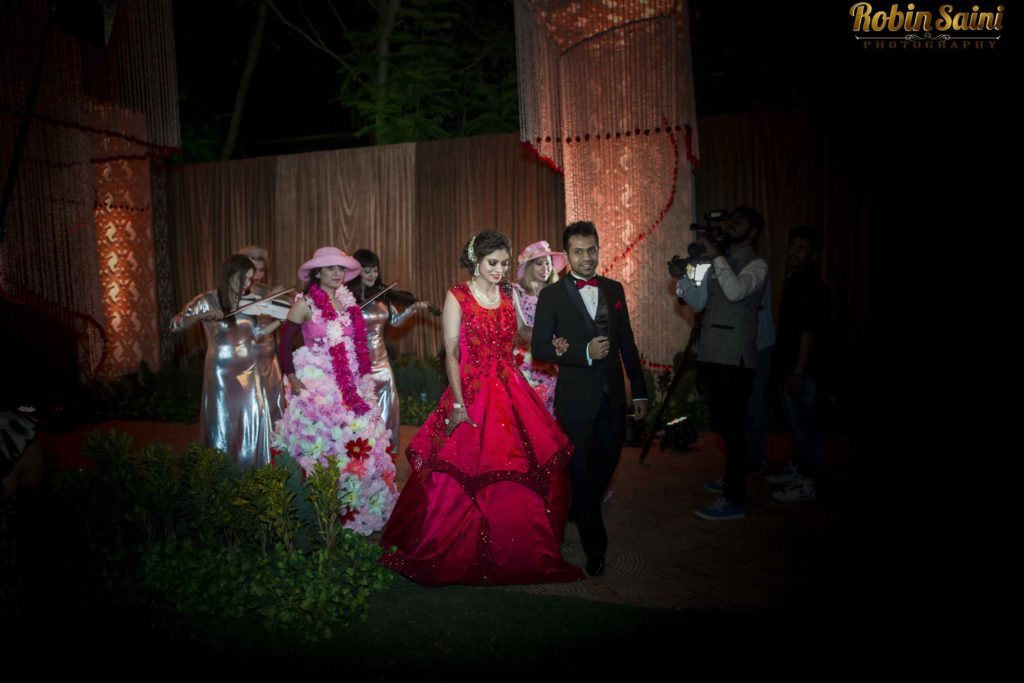 Mayank_sayali_wedding_1026