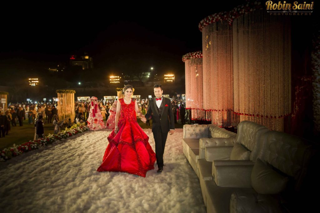 Mayank_sayali_wedding_1028
