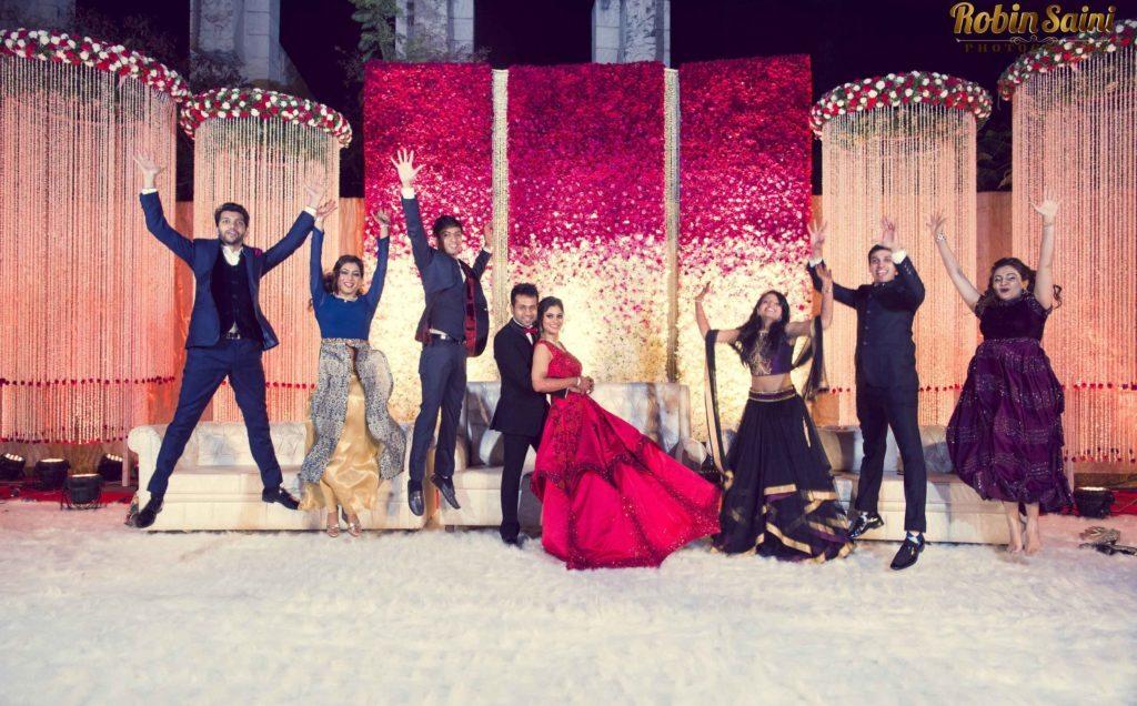 Mayank_sayali_wedding_1048