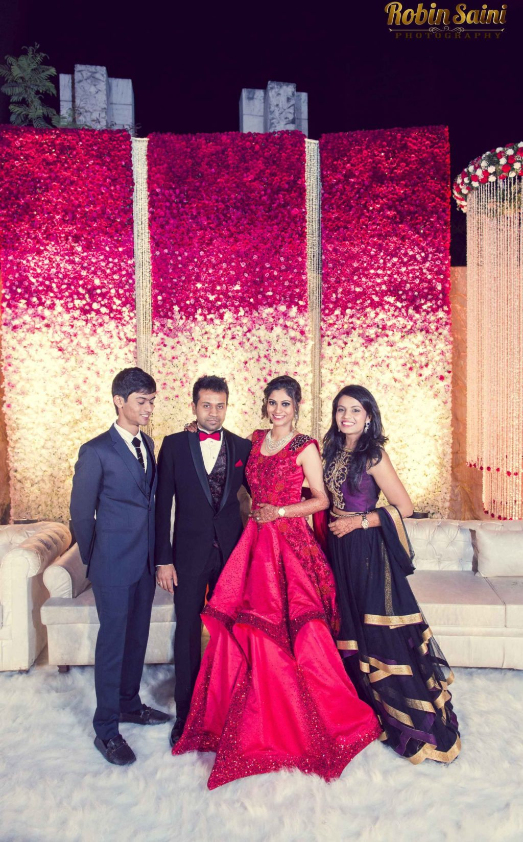 Mayank_sayali_wedding_1049