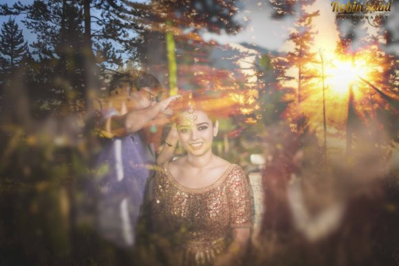 destination-wedding-photogrpaher-phuket