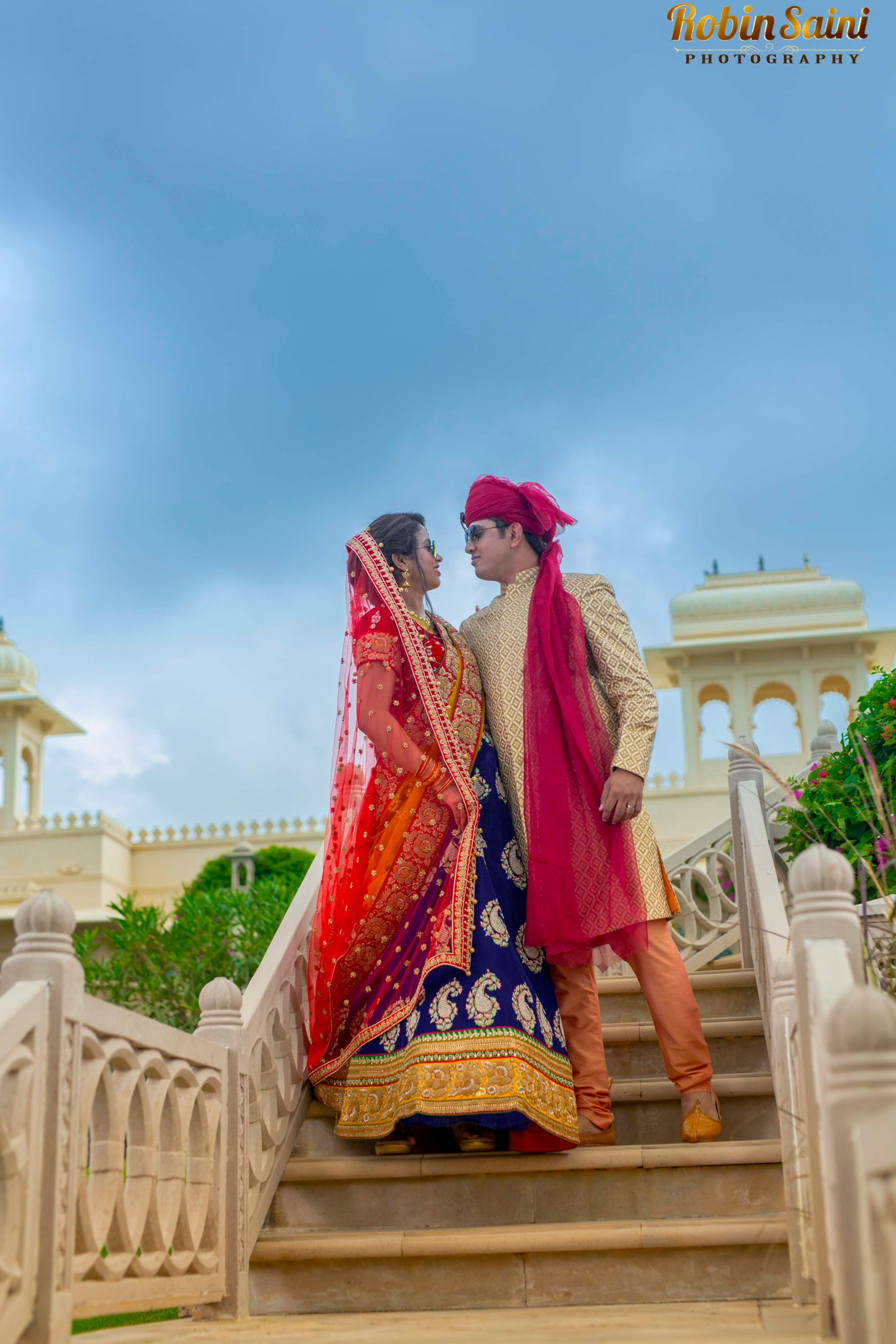 Best-wedding-photographer-in-Udaipur-072.jpg