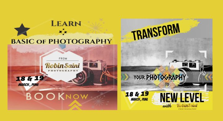 learn-basic-of-photography