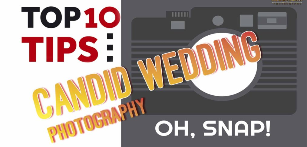 10-TIPS-on-candid-wedding-photography
