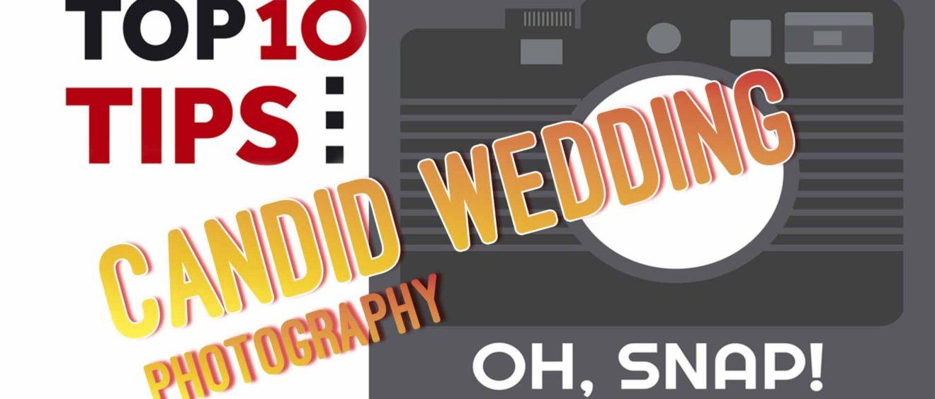 10-TIPS-on-candid-wedding-photography
