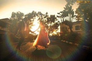 weddings-at-Della-resorts