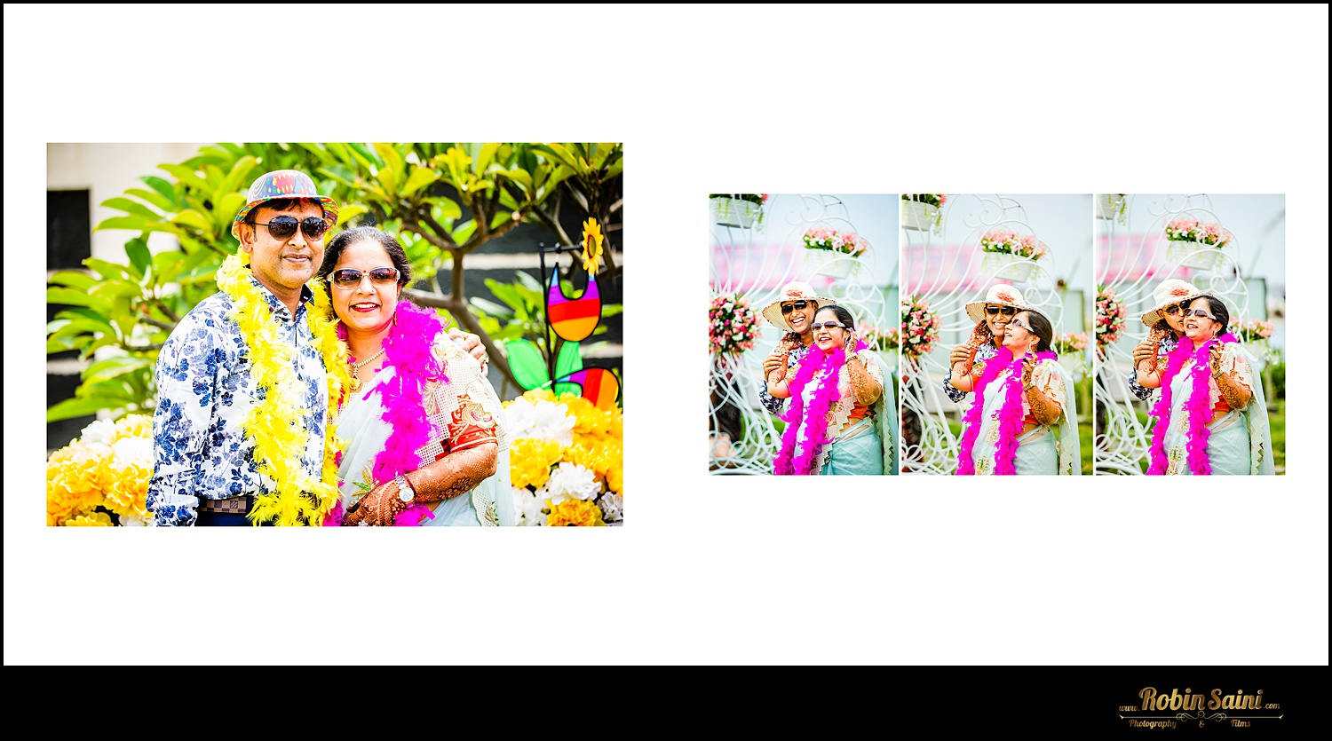 Weddings-in-Cheenai_26