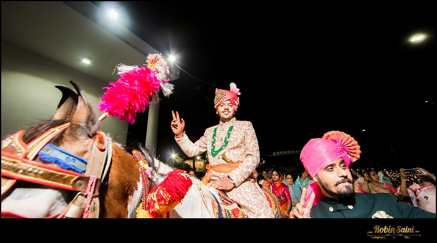 Weddings-in-Cheenai_33