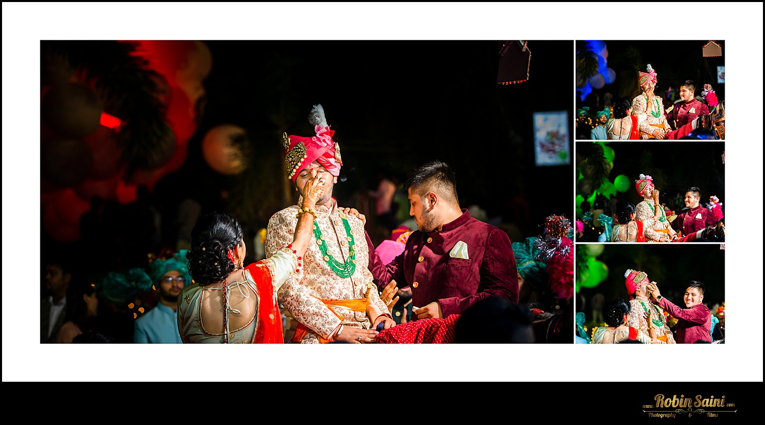 Weddings-in-Cheenai_35
