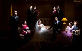 dubai-wedding-photographer-best