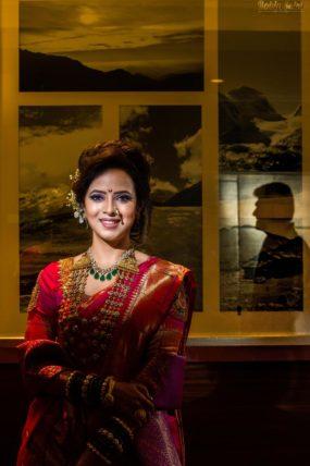 maharashtrian-wedding-photographer