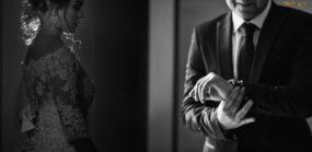 wedding-photographers-of-pune