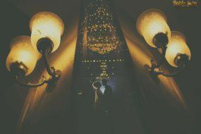 award-winning-wedding-images