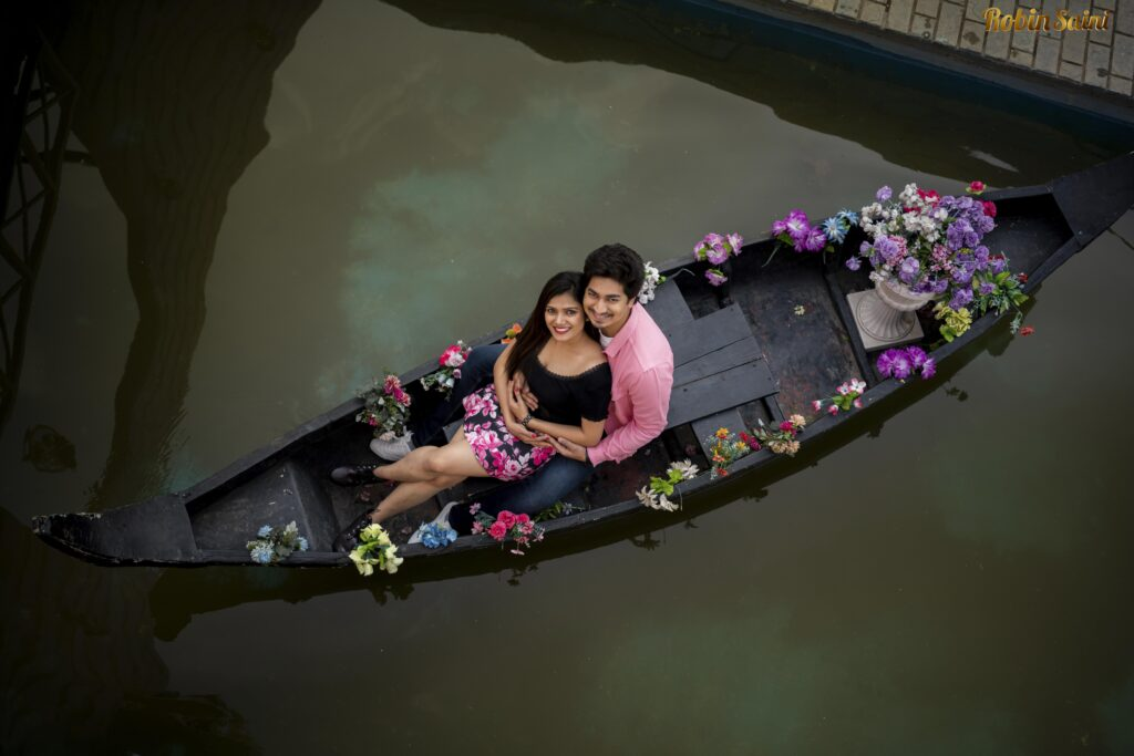 Best-pre-wedding-shoot-location-in-Mumbai_1